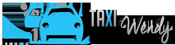 Taxi Wendy - Arnhem. Uw taxi in Arnhem en omstreken!